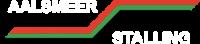 Aalsmeer Stalling Logo